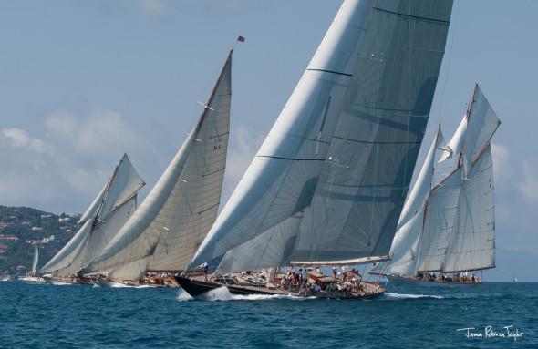 big_boat_start_asw_2014_jrt