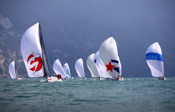 melges 32 europeans 2014 ph ranchi 04