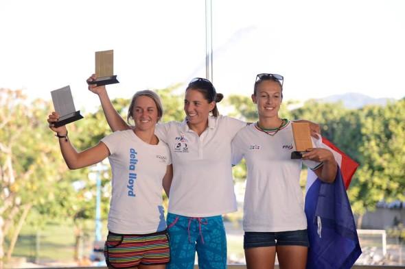 aquece podio_rsx_femminile 2014