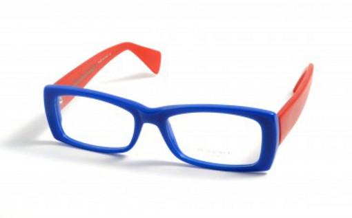 carraro occhiali venice-116