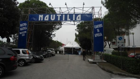 Nautilia 2013 01