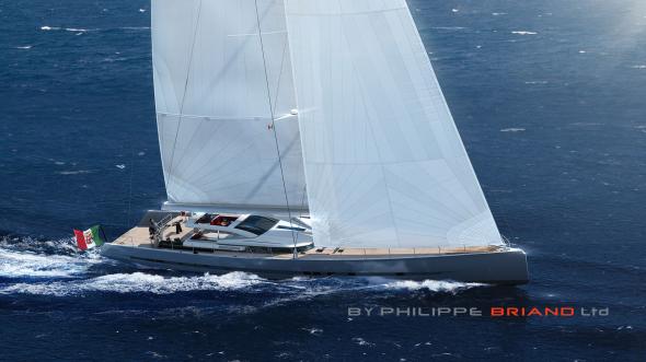 admiral sail wave 38 01