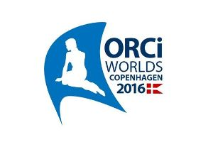 ORC WC 2016-1