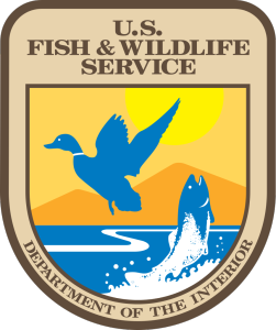 US-FishAndWildlifeService