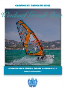 windsurf grand slam