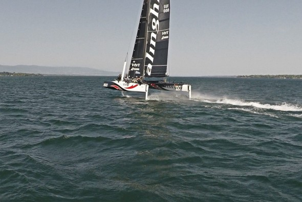 alinghi_speed_record gc 32