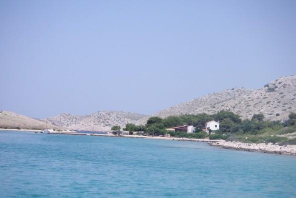 illustrazione 18: ACI Marina di Piskera
