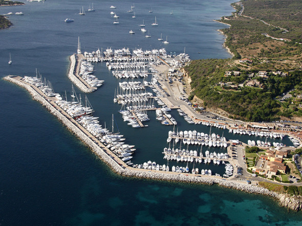 marina-di-portisco