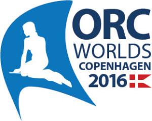 logo mondiale orc Copenhagen 2016