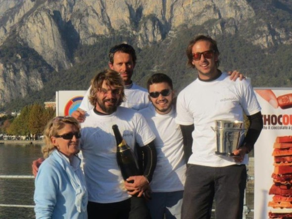 Il-team-di-Babayaga-interlaghi 2015