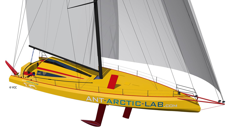yacht_ant-arctic-lab_com_1500
