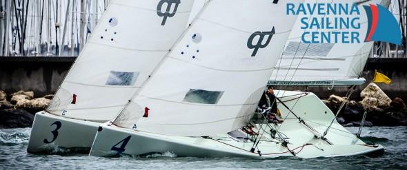 Ravenna Sailing Center