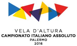 logo-campionato-italiano-altura-2016