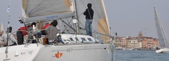 race e cruise