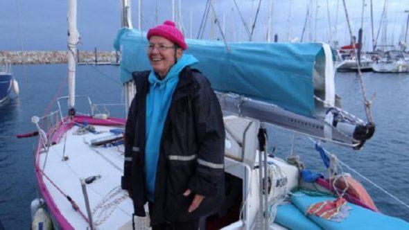 Birgit Habelt