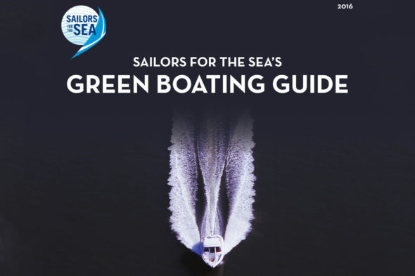 greenboatingguide-cover-web_copy