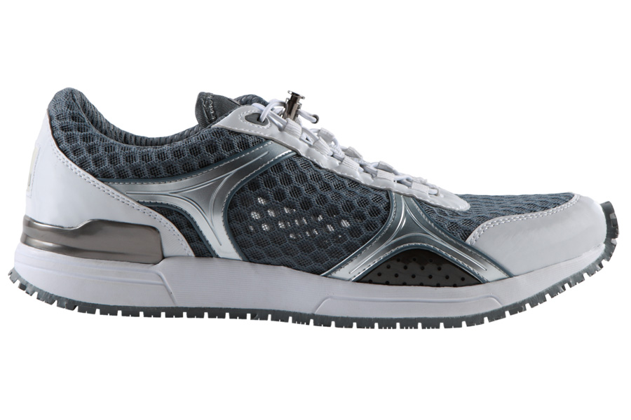 buy online 2b882 6948e scarpe da barca | VelaBlog Mistro