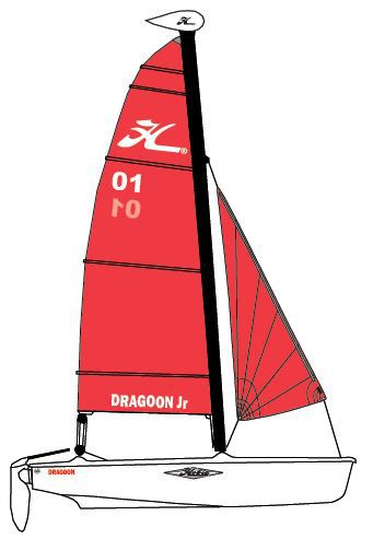 Hobie-dragoon-junior