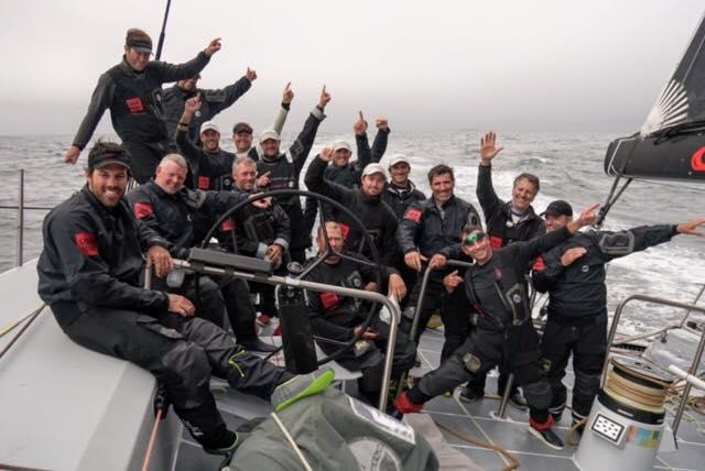 comanche record atlantico 2016 01