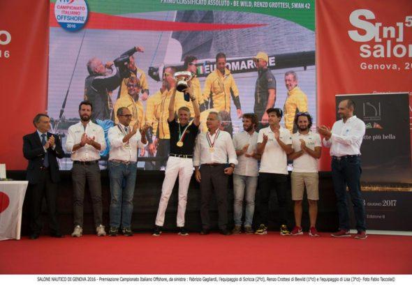premiazione-del-campionato-italiano-offshore-2016