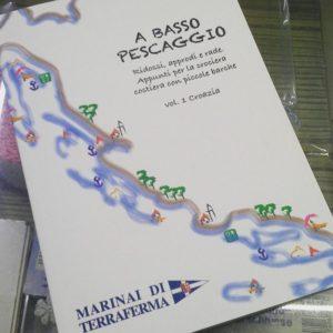 a-basso-pescaggio-portolano-marinai-di-terraferma