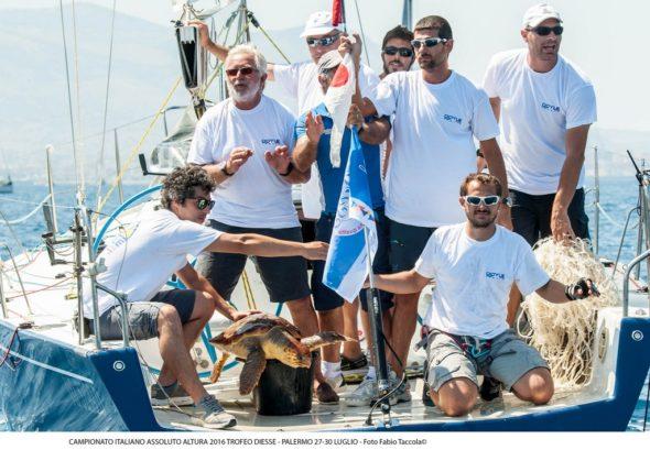 campionato-italiano-altura-2016-09