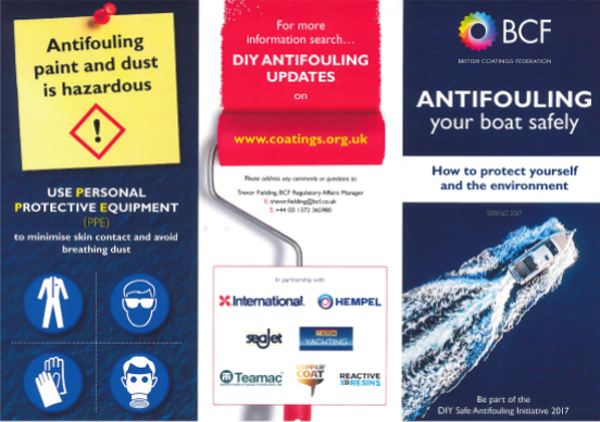 antifouling-your-boat-safely-image