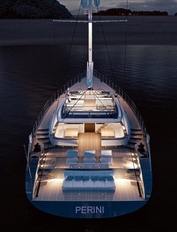 perini-navi-47-metri-02