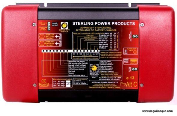 caricabatterie-proalt-c-12v-130a