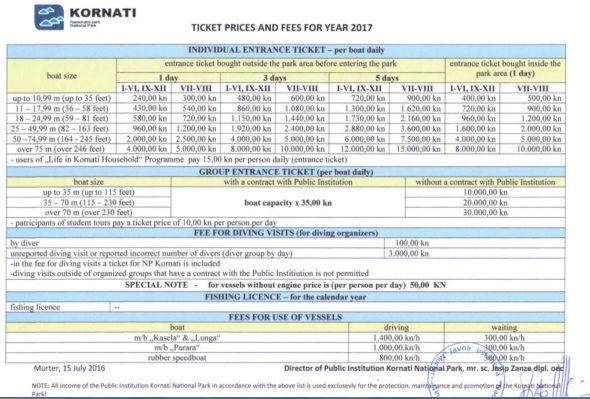 listino-prezzi-incoronate-kornati