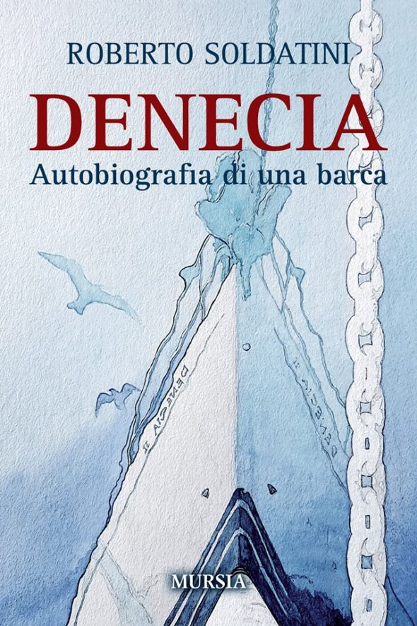 Roberto Soldatini Denecia