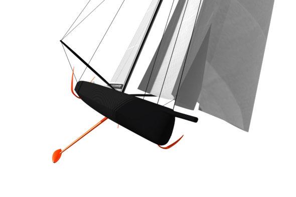 Volvo Ocean Race - La prossima edizione con gli Open 60