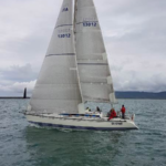 Argentario Coastal Race 2018 Madifra-6