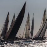Campionato Invernale West Liguria