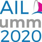 Sail Summit 2020