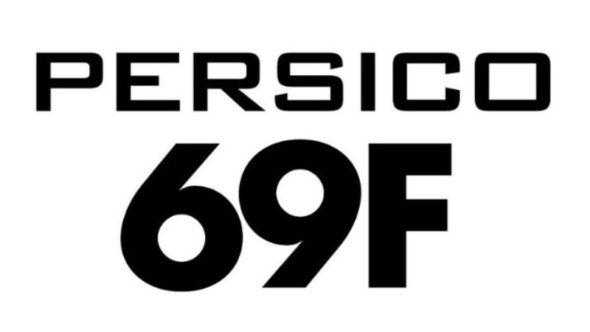 Persico69F